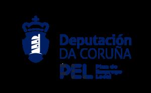 PEL - Deputación de A Coruña