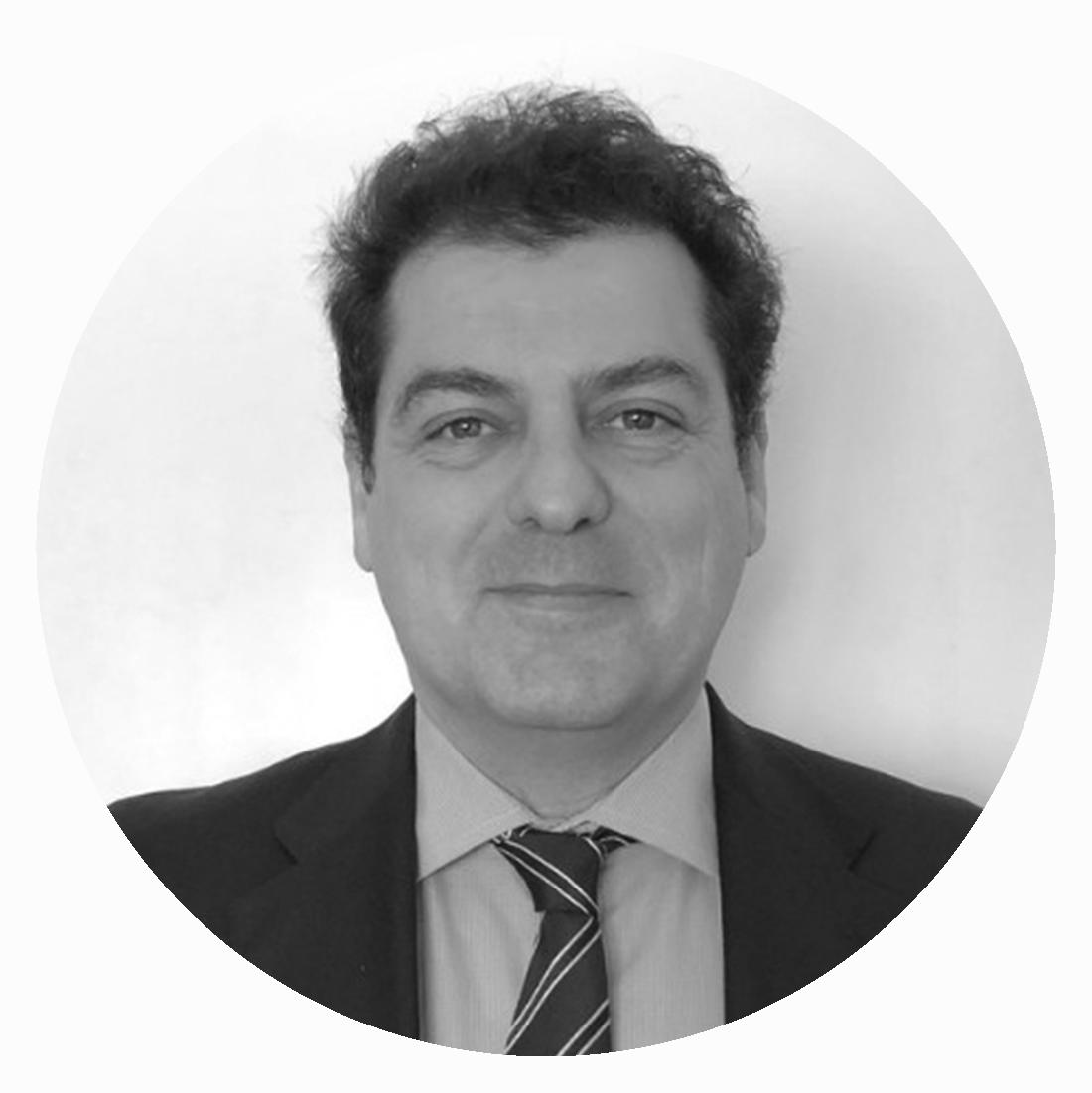Avelino Correa